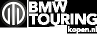 Welkom bij bmwtouringkopen.nl